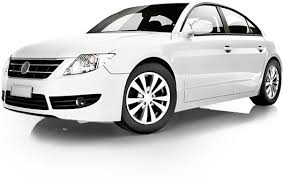 Auto Insurance Quotes Online Mesmerizing Online Auto Insurance Quote Meemic Insurance Company