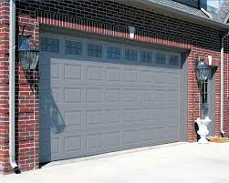 red garage door more ideas below garage doors modern garage doors opener makeover garage doors repair red garage door