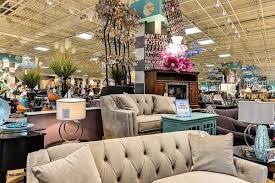 Showroom Bob s Discount Furniture fice
