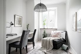 home office work room furniture scandinavian. But It Is Best If Stands Alone To Achieve Peace And Serenity While Working Home Office Work Room Furniture Scandinavian A