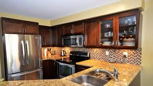 2 bedroom apartments for rent in toronto craigslist. house for lease rent mississauga winston churchill britannia bedroom nj remax yo: 2 apartments in toronto craigslist