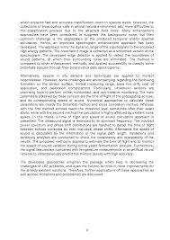 essay about architecture zoo in tamilnadu
