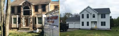 Small Picture Design Your Home Exterior John Beresch virtual remodeler design