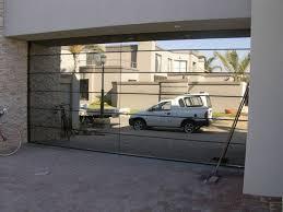 aluminium glass garage doors south africa b99 for home decorating