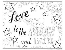 Beautiful Easy Adult Coloring Pages For Free Printable Easy Adult