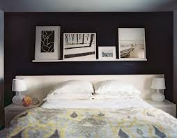 modest bedroom framed wall art cool and best ideas
