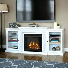 contemporary fireplace tv stand best electric fireplaces images on pacer 64 contemporary fireplace tv stand with