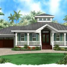 coastal cottage house plans. Cottage House Plans Thumbnail Size Luxury Coastal Ideas Modern Cottages Small Interiors .