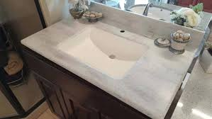 cleaning corian cleaner photo 1 of 4 cleaning photo gallery 1 cleaning and maintenance of cleaning cleaning corian