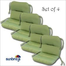 patio cushions chairs. patio ideal sets paver as furniture cushions clearance chairs t