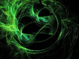 cool green and black backgrounds. Perfect And Wallpapers For U003e Lime Green And Black Backgrounds In Cool A