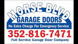 garage door companies near meGarage Doors  Cool Garage Doorsictures Wageuzi Fascinating Door