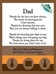 Christian Quotes About Fathers Best Of The 24 Best ♢Fathers Day♢ Images On Pinterest Church Bulletins