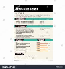Resume Website Template Resume Website Template Unique Cv Background Template Hatch 58