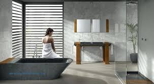 remove old caulk from bathtub removing old caulking around