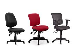task chairs melbourne. task chairs melbourne o