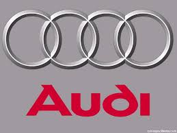 audi logo truth in engineering transparent background. audi logo truth in engineering transparent background