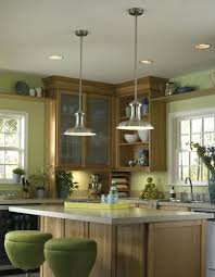 decorative kitchen lighting. Decorative Kitchen Lighting Best Black Pendant Lights For Over Table Glass C