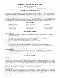 Product Manager Resume Objective 7 Best Sample Resumes Images On