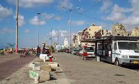 الأردن: متابعة اختطاف مواطنة وسوء معاملتها في ليبيا