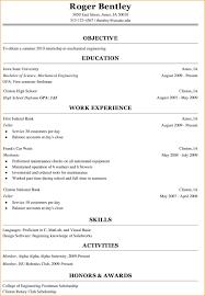 resume template for college freshmen.11a8e1b9d9fe5b7aa1f6de7652987ea7.jpg