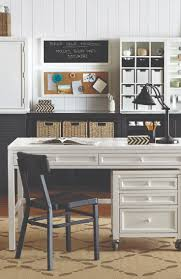 kitchen office organization. 564 Best Organization And Storage Images On At Home Diy Kitchen Countertops Diy+kitchen+countertop+corner Office