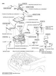 1998 toyota corolla 1 8l mfi dohc 4cyl repair guides fig