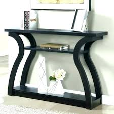 small black end table black end table with drawer famous small black end table end table