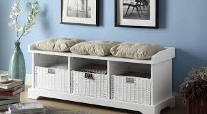 Bench White Bench Cushion Desirable Patio Loveseat Cushion