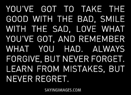 Learning From Mistakes Quotes Classy Motivational Inspirational Love Life Quotes Sayings Poems Poetry Pic