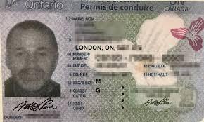 Kingston com Identity Hoping Suspect Of To Theft Toronto Determine Police