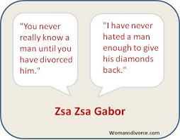 Zsa-Zsa-Gabor.jpg
