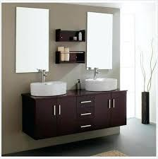 bathroom vanity units bathroom ideas corner ikea tiles vanities with also and besides st paul