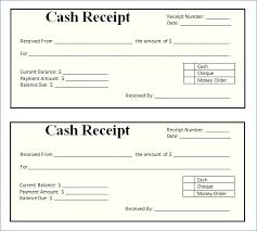 Printable Reciepts Enchanting Printable Sales Invoice Blank Sales Receipt Template Printable Sales
