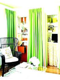 wardrobe cover ideas curtain to closet door dressing cov using closet cover ideas open curtains instead