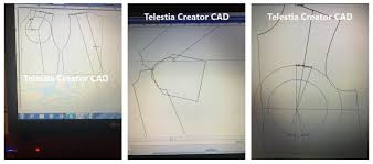 Etelestia Cad Fashion Design Software Students Testimonials Etelestia