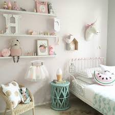 Small Picture Best 25 Toddler girl rooms ideas on Pinterest Girl toddler