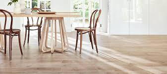 laminate flooring vs carpet cost modern or wood with 27