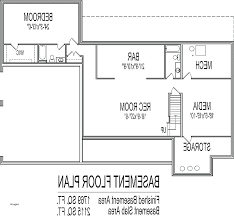 empty nester house plans empty house plans small for unique home new luxury nest empty nester