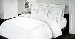 brilliant all white bedding in sets king setsall ideasall for master