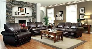 Couch pillow ideas Living Room Throw Pillow Ideas For Leather Couches Pillows Dark Brown Couch Black Bedrooms Inspiri Kamyanskekolo Throw Pillow Ideas For Leather Couches Pillows Dark Brown Couch