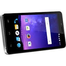 Telefon mobil Allview A5 Quad Plus ...