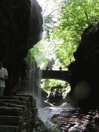 day niagara falls toronto canada tour