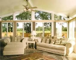 sunroom decorating ideas. Small Sunroom Decorating Ideas Narrow O