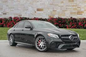 Image result for 2019 mercedes e class 4matic