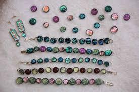 glassjewelry01