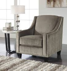 chairs for living rooms. Large Size Of Living Room:ashley Accent Chairs Inspirational Furniture Accenthairs Helpformycreditomhair By Striking For Rooms