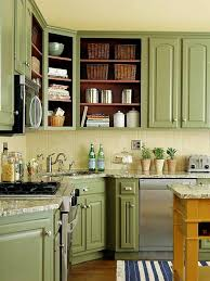 ... Inspirational Average Cost To Replace Kitchen Cabinets  Wallpaper Incredible Average Cost To Replace Kitchen Cabinets