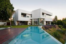 architectural designs for homes. awesome design 5 architectural designs of homes stylish ideas for 14 architecture pdf on home