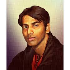Digital Portrait Painting Digital Portrait Painting At Rs 1000 Square Feet Portraits